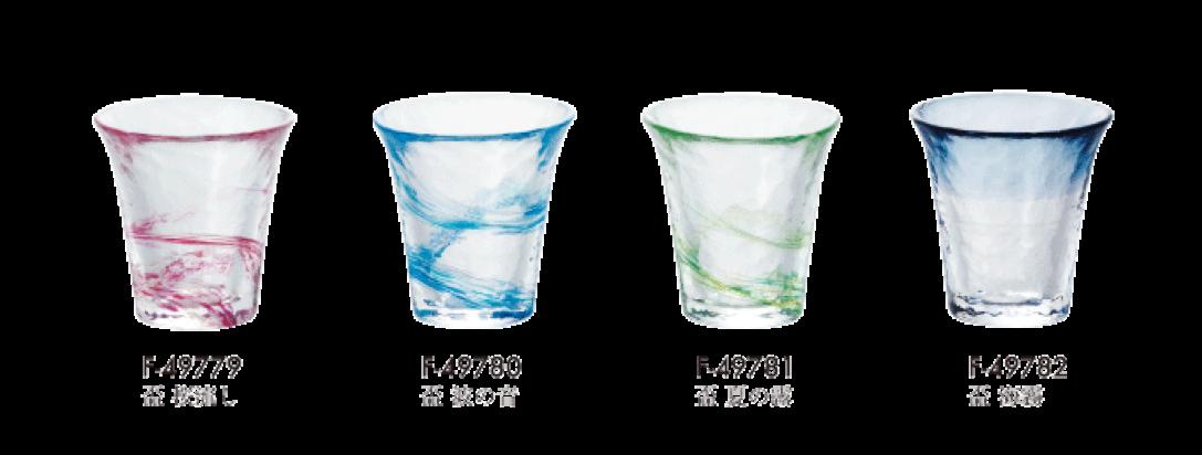 グラス1−3−1