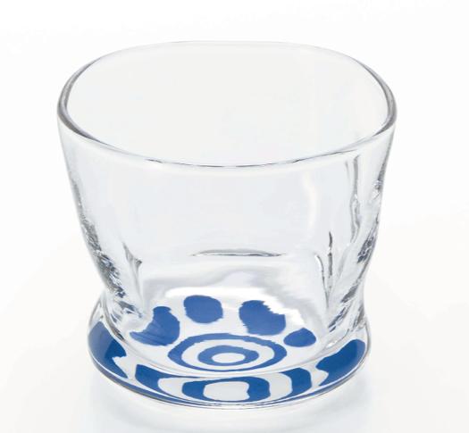 グラス1−6−1