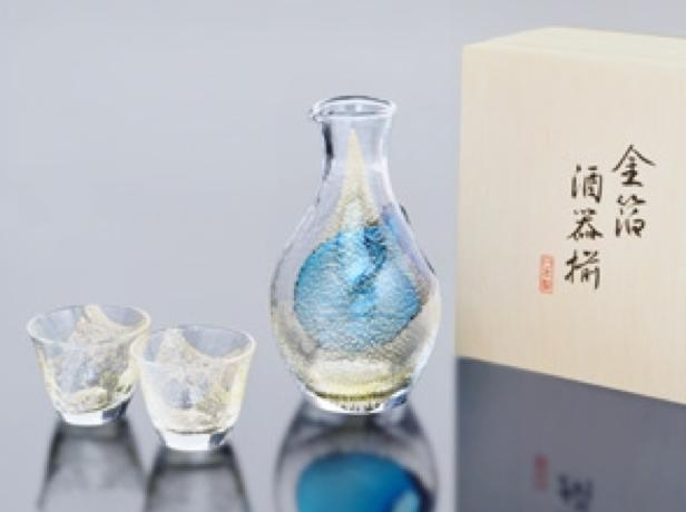 グラス1−7−2