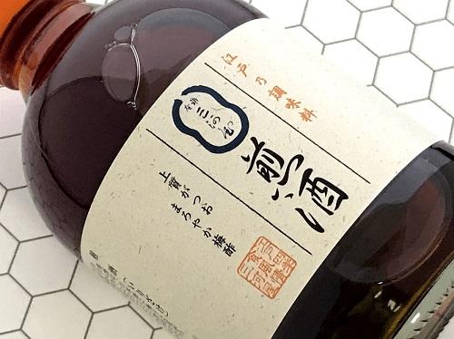 煎り酒-3-1