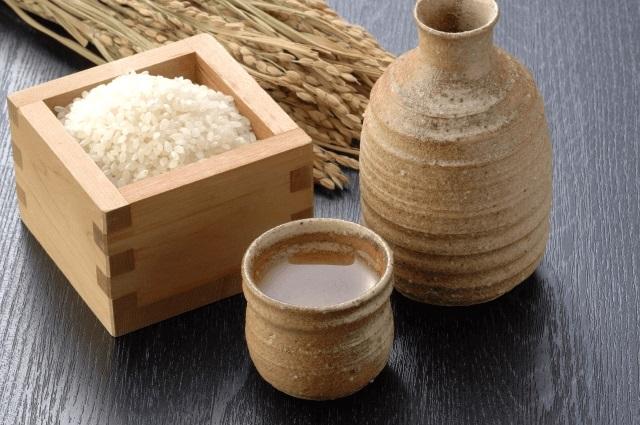 日本酒甘口-1