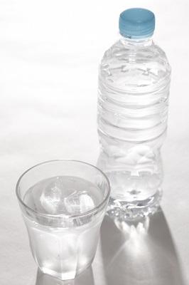 日本酒・飲みやすい2-1