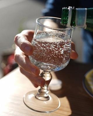 日本酒・飲みやすい2-2