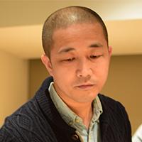 sake_concierge.png